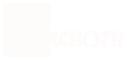 Orchoth Logo
